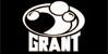 Grant logo