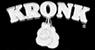 Kronk logo