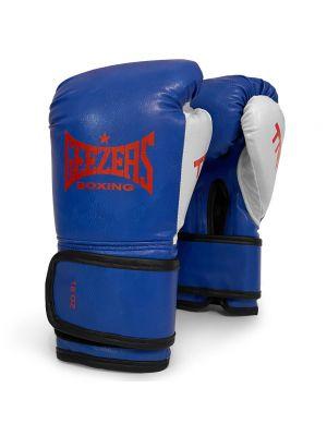 Geezers TRG Junior Training Gloves